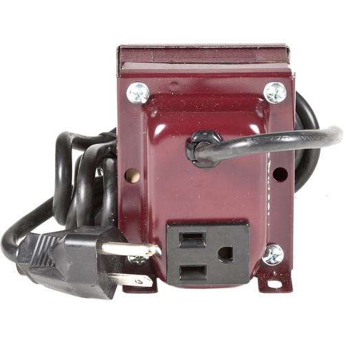 ACUPWR 200W Step Up Transformer/Converter (Type B Plug)