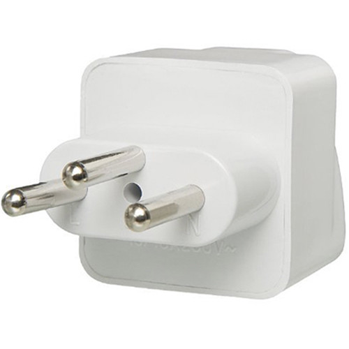 ACUPWR Any Type to Type J Plug Adapter