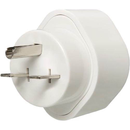 ACUPWR Type F to NEMA 6 20R Plug Adapter