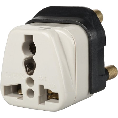 ACUPWR Any Type to Type M Plug Adapter