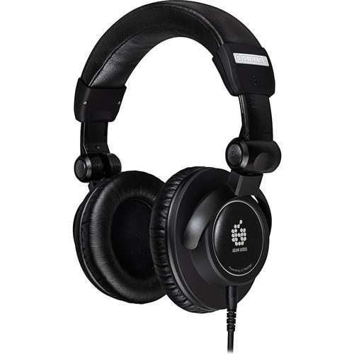Adam Professional Audio Studio Pro SP-5 Closed-Back Headphones