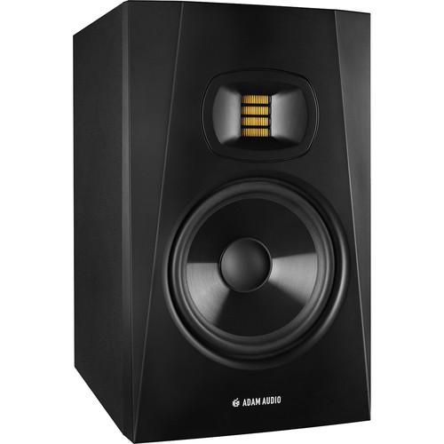 Adam Professional Audio T7V T-Series Active Nearfield Monitor (Single)