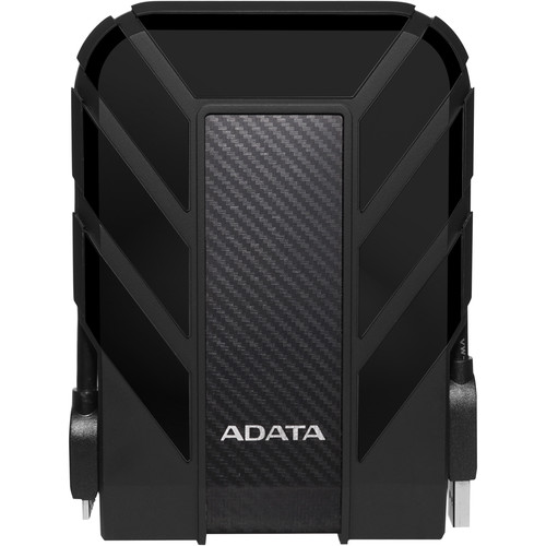ADATA Technology 3TB HD710 Pro USB 3.0 External Hard Drive