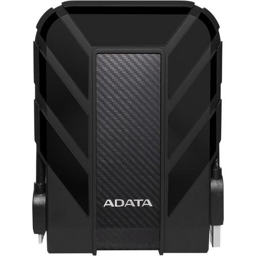 ADATA Technology 4TB HD710 Pro USB 3.1 Gen 1 External Hard Drive