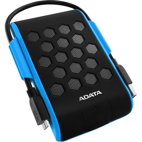 ADATA Technology 1TB HD720 External Hard Drive