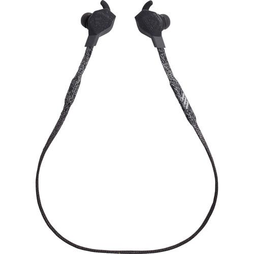 adidas FWD-01 Wireless Sport In-Ear Earphones (Dark Gray)