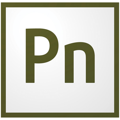 Adobe Adobe Presenter 10 for Windows (Download)