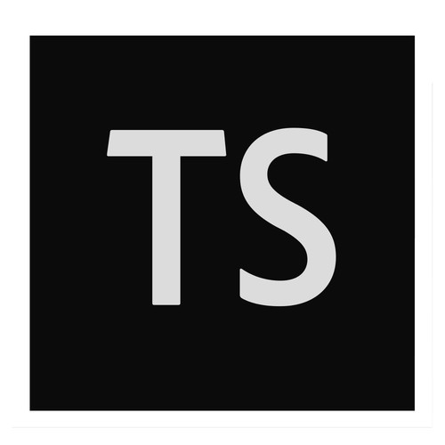 Adobe Technical Communication Suite 2017 for Windows (Download)