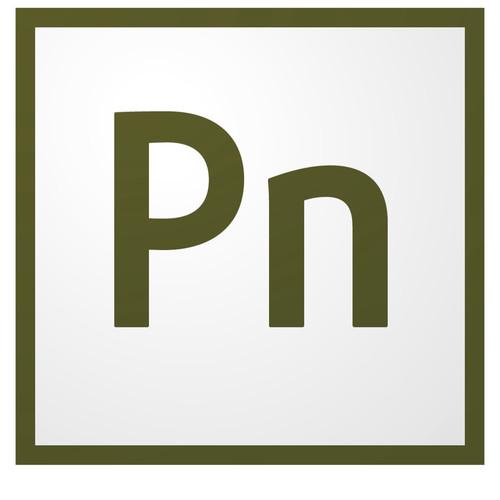 Adobe Presenter 11.1 Student & Teacher Edition for Windows (Download)
