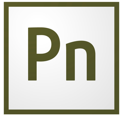 Adobe Presenter 11.1 for Windows (Download)