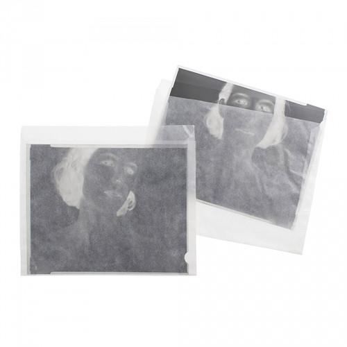 "Adox Fotoimpex Glassine Negative Sleeves (4 x 5"", 100-Pack)"