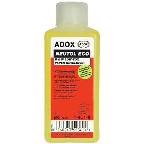 Adox Neutol Eco Paper Developer (250ml)