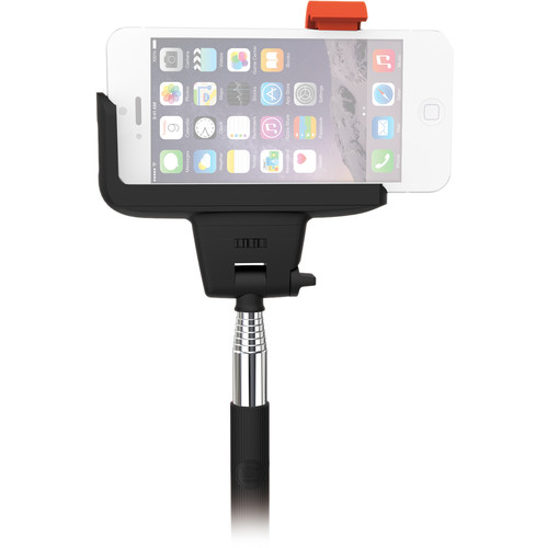 Aduro U-Snap Wireless Selfie Stick