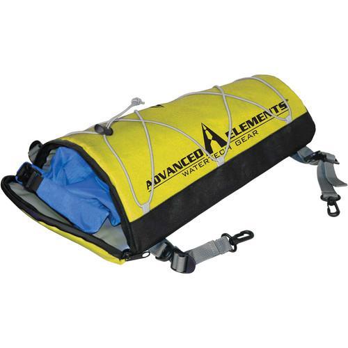 Advanced Elements QuickDraw Deck Bag
