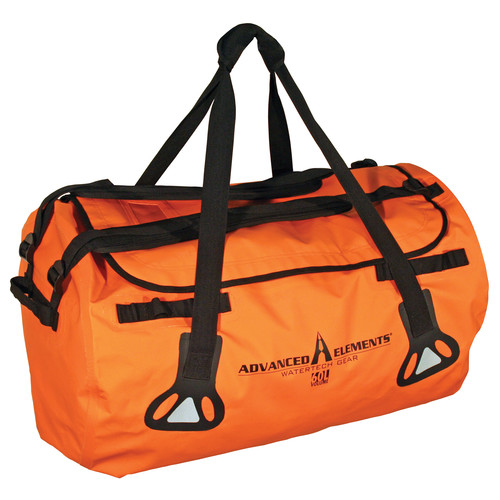 Advanced Elements Abyss 60L All-Weather Duffel Bag