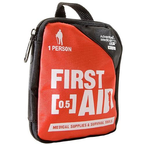 Adventure Medical Kits Adventure First Aid 0.5 Kit