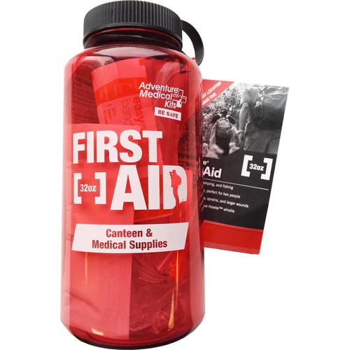 Adventure Medical Kits First Aid Kit (32 oz)