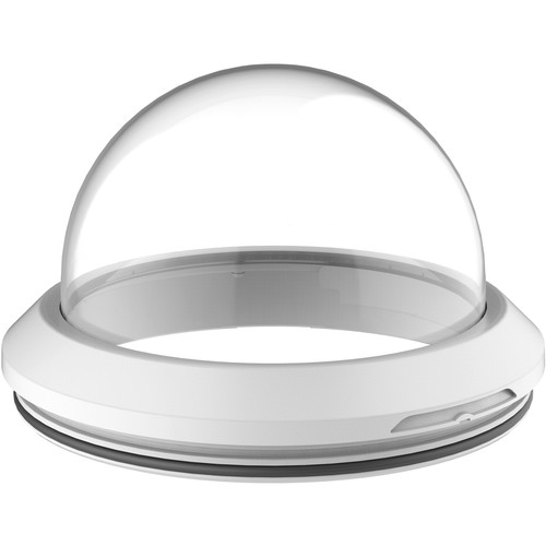 Advidia Clear Dome for A-200 PTZ Camera