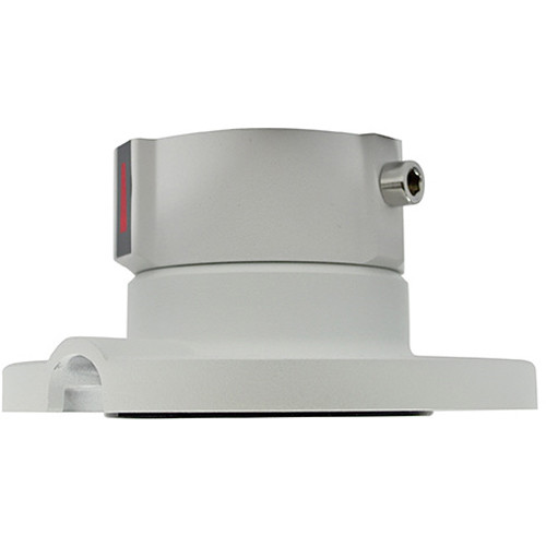 Advidia Ceiling Mount for A-200 PTZ Dome Camera