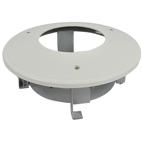 Advidia In-Ceiling Mount for A-44/44-IR Dome Camera
