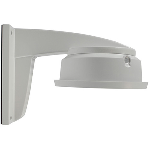 Advidia Indoor Wall Mount for A-44/44-IR Dome Cameras