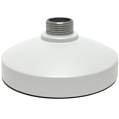 Advidia Pendant Cap for A-T-27-V Dome Camera