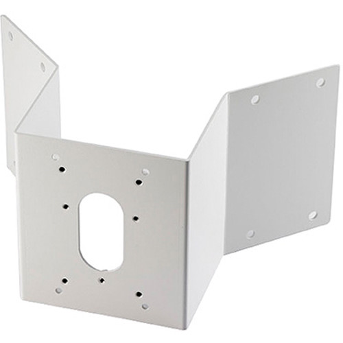Advidia Corner Mount Bracket Kit for B-31 Dome Camera