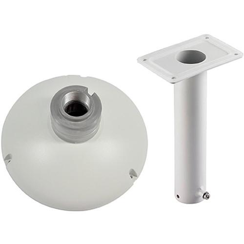 Advidia Pendant Mount Kit for B-5360 Camera