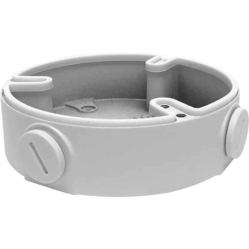 Advidia Junction Box for E-37-V Dome Camera