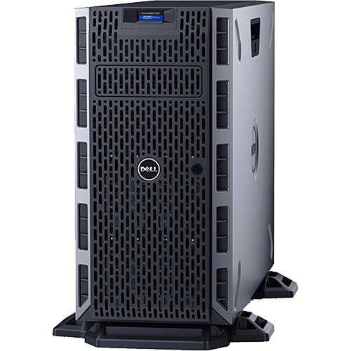 Advidia 12TB PowerEdge T330 NVR