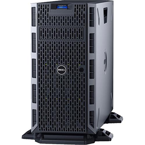 Advidia 8TB PowerEdge T330 NVR