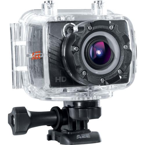 AEE MagiCam SD19 Action Camera