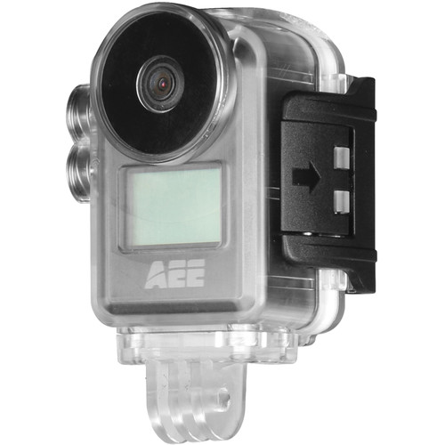 AEE Waterproof Housing for MD10 Camera
