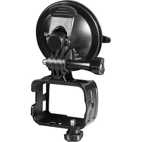 AEE Suction Cup Joint Mount for S Series Action Camera