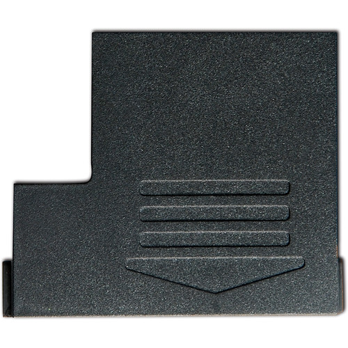 AEE D33 Lithium-Ion Battery for S Series Action Cameras