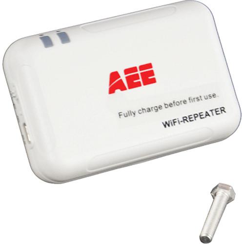 AEE Wi-Fi Range Extender for Toruk AP10 Quadcopter