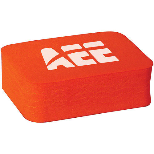 AEE Floaty for S and SD Series Action Cameras
