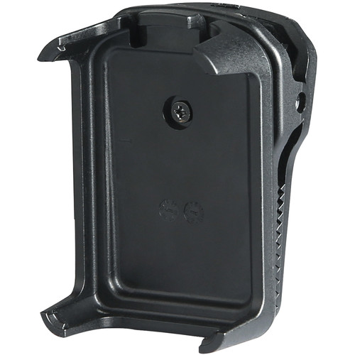 AEE JM09 Camera Body Clip Mount for MD10 Action Camera