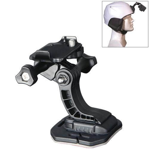 AEE Helmet Front / Selfie Mount