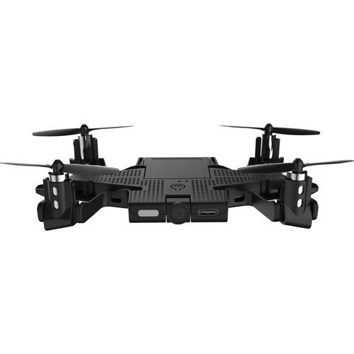 AEE Selfly Pocket Selfie Drone