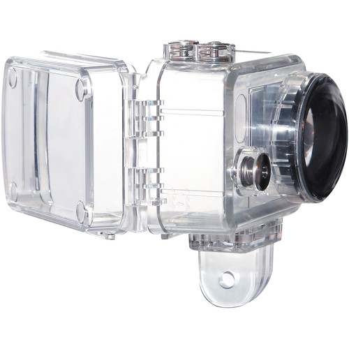AEE S70M Waterproof Housing for MagiCam S70 Action Camera (32')