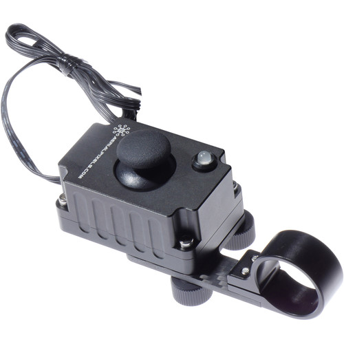Aerialpixels Proportional Dual Rate Thumb Joystick for MoVI M5, M10, and M15