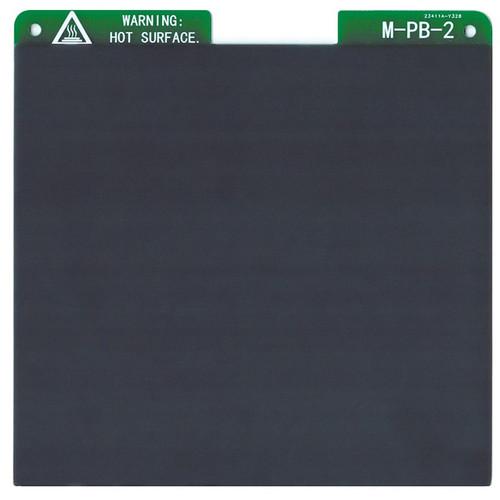 Afinia Flex Print Board for H400 3D Printer