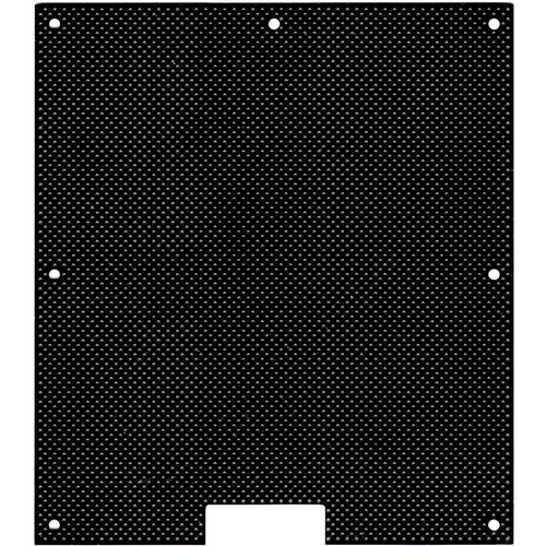 Afinia Cell / Perf Board for the H480 3D Printer