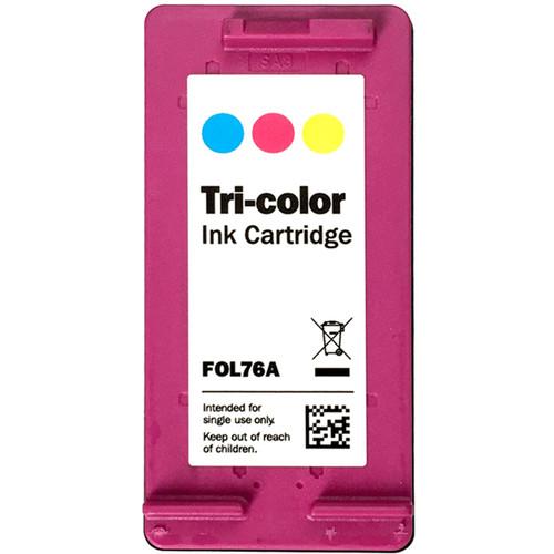 Afinia L301 Tri-Color Ink Cartridge