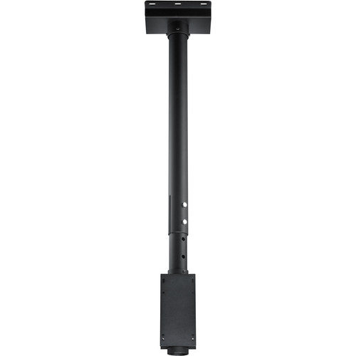 AG Neovo CMP-01 Ceiling Mount Pole