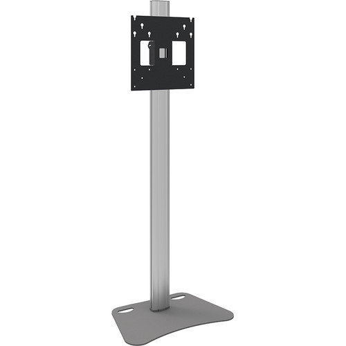 AG Neovo FMS-02 Floor Stand for Displays
