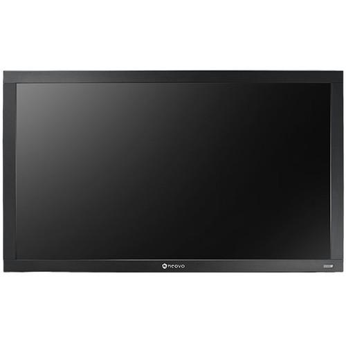 """AG Neovo HX-Series 32"""" 1080p LED CCTV Monitor"""