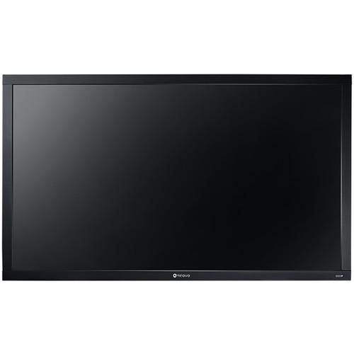 """AG Neovo HX-Series 42"""" 1080p LED CCTV Monitor"""