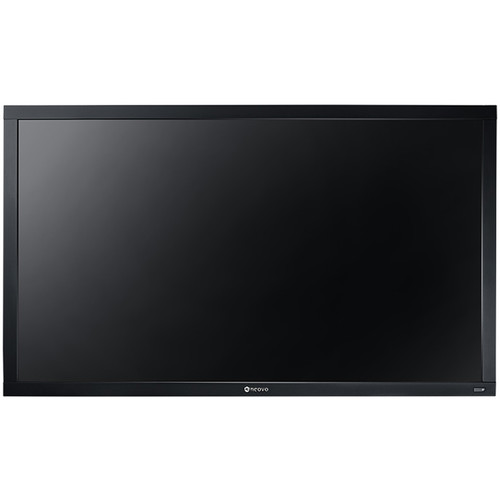 """AG Neovo HX-42E 42"""" Security Monitor Advanced with Display Port"""